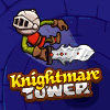 Knightmare Tower game online