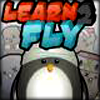 Learn to Fly 2 game online