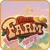 Little Farm game online