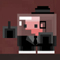 Meat Boy game online