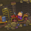 Mining Truck 2 - Trolle... game online
