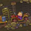 Mining Truck 2 -... game online