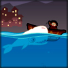 Moby Dick 2 game online