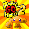 Monkey GO Happy 2 game online