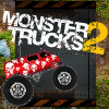 Monster Trucks 2 game online
