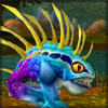 Murloc RPG Stranglethor... game online