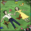 Music Box of Life 2 game online