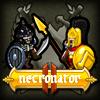 Necronator 2 game online