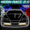 Neon Race 2 game online