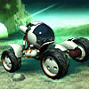 Neptune Buggy game online