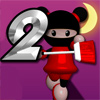 Ninja Painter 2 game online