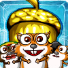 Nutty Mania game online