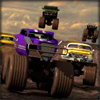Offroaders game online