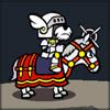 Paladog game online