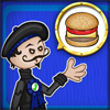 Papas Pancakeria game online
