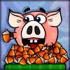 Piggy Wiggy game online