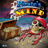Pirates Mind game online