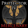 Protector 4 game online