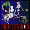 Protector 3 game online