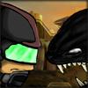 Raze 2 game online