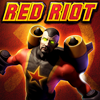 RedRiot game online