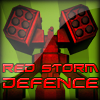 Red Storm Defense game online