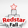 Redstar Fall game online