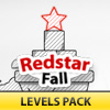 Redstar Fall Pro game online