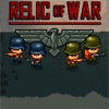 Relic Of War game online