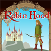 Robin Hood and Treasure... game online