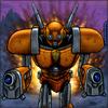 Robot Legions game online