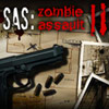SAS Zombie Assault 2 game online