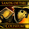 Sands of the Coliseum game online