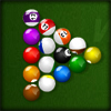 Sexy Billiard game online