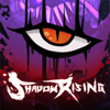 Shadow Rising game online