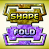 Shape Fold game online