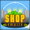 Shop Empire game online
