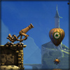 Sky Defender Joe... game online