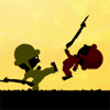 Soldier Diary game online