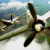 Spitfire 1940 game online