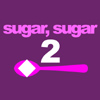 Sugar sugar 2 game online