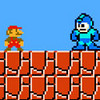 Super Mario Cros... game online