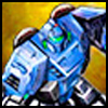 Super Robot War game online