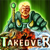 Takeover game online