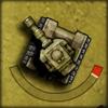 Tankblitz Zero game online