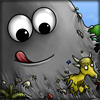 Tasty Planet Din... game online