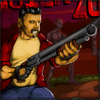 Tequila Zombies game online