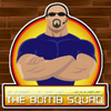 The Bomb Squad game online