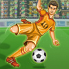 The Champions 2 game online