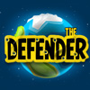 The Defender game online